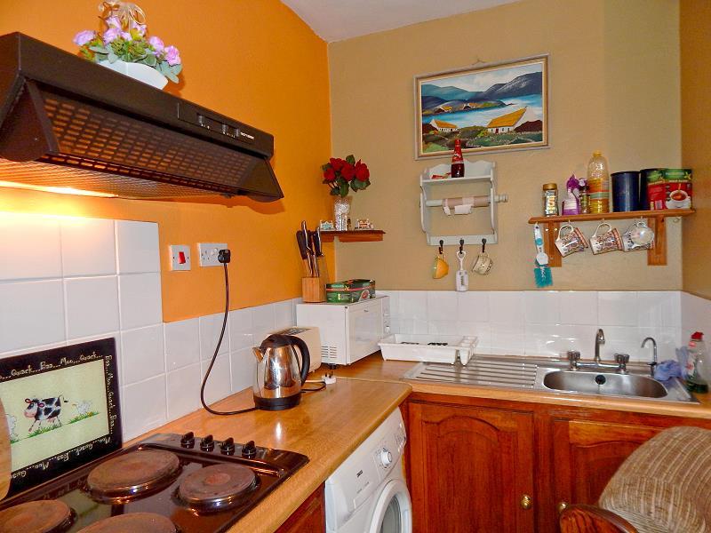 wohnen in hannah 39 s cottage ferienhaus farranfore killarney kerry. Black Bedroom Furniture Sets. Home Design Ideas