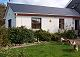 Self Catering Ballyvaughan