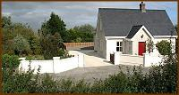 Bluebell Cottage Cottage nahe Kilrush Co Clare