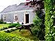 Ferienhaus cottage im Dorf Cranny