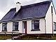 Ferienhaus Holiday Rental Kilrush