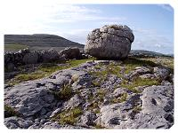 Mullaghmore Burren National Park