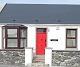 https://www.cottage-irland.de/ferienhaus  Kilkee