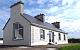 Whitestrand House's Self Catering Cottage