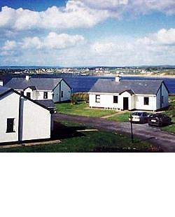 Quilty Cottages